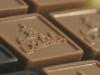 chocolade-geschenken-11