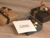 chocolade-geschenken-12