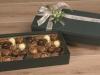chocolade-geschenken-13