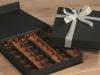 chocolade-geschenken-15
