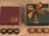 chocolade-geschenken-19