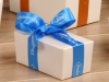 chocolade-geschenken-3
