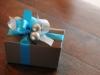 chocolade-geschenken-4