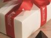 chocolade-geschenken-5