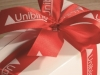 chocolade-geschenken-6