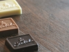 chocolade-geschenken-8