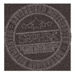 officieel verdeler Sephra