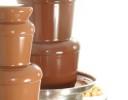 Sephra chocoladefonteinen