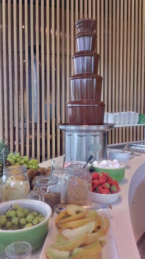 chocoladefontein colmar wezenberg